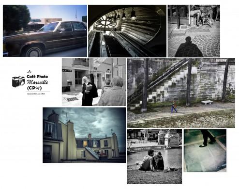 maquette photos 2