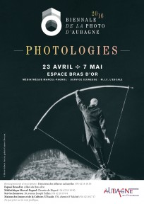 Flyer_Photologies recto