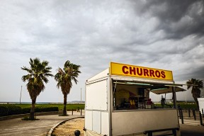 churros-coul-800pix